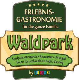 waldpark willich footer logo